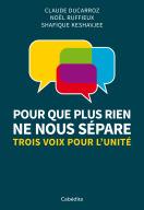 trois_voix_pour_l_unite_04-1